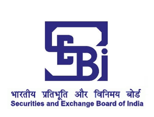 SEBI Assistant Manager Legal recruitment