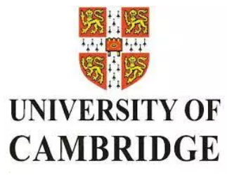 University of Cambridge Rajiv Gandhi scholarship LLM