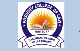 seminar reforms in personal law nanital vasudev college