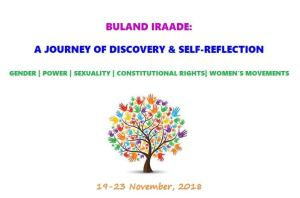 Workshop-on-Gender-Constitutional-Rights-and-Womens-Movements