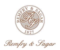 Internship Experience @ Remfry & Sagar, Gurgaon: Good IP work