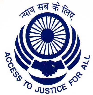 Internship Experience @ District Legal Service Authority, Haridwar: Courts, Jails, Lok Adalat, Children, Observation and Special Home Visits