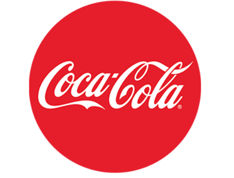 internship Coca Cola Bangalore