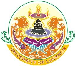 Lucknow University Literary Fest 2019