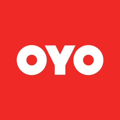 OYO rooms gurgaon law internship