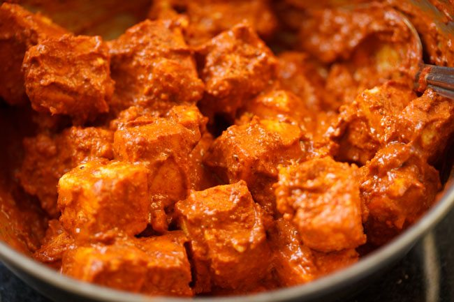 Of Paneer, Section 377, Non-Veg Conversations, and Existential Crisis at 3 AM