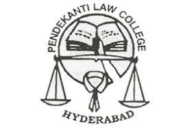 Pendekanti Venkatasubbaiah Memorial National Moot Court [Oct 6-7, Hyderabad]: Registrations Open