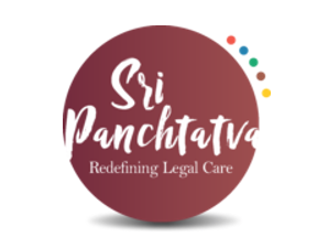 Sri Panchtatva Legal Delhi Research Drafting Associate job