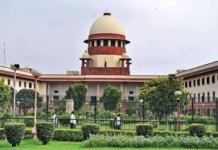 Junior Advocate Dr Ashwani Kumar Delhi