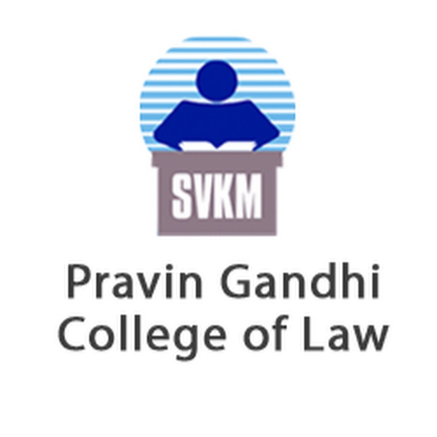 Pravin Gandhi College Law and Policy Debate Competition