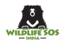 job legal associate wildlife SOS Delhi
