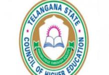 Telangana LLB LLM Admissions 2018-19