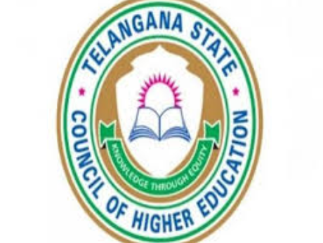 Telangana State LAWCET &  PGLCET Admissions 2018-19: Apply by Oct 27
