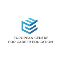 Online internship European centre for Career Education