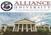 alliance university debate ballot wrangle
