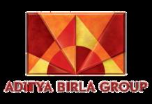 job legal trainee Aditya Birla Sunlife Patna