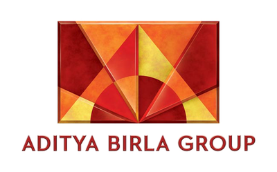 job legal trainee Aditya Birla Sunlife Patna