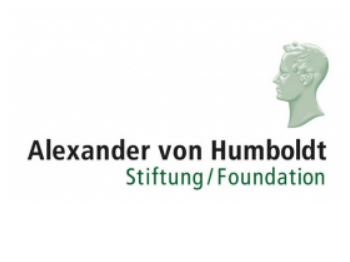 Climate Protection Fellowship for Young Climate Experts @ Alexander Von Humboldt Foundation, Germany [20 Fellowships, Rs. 1.80 L]: Apply by March 1