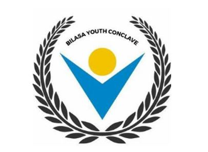 BIlasa Youth Conclave 2018
