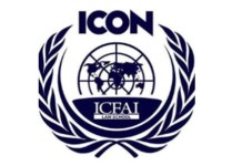 ICFAI law school Hyderabad MUN ICON 19