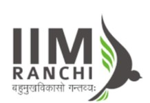 IIM Ranchi legal internship