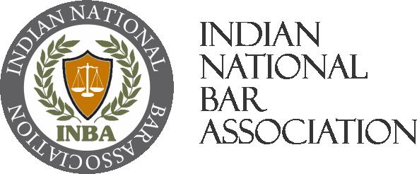 INBA's Campus Ambassadors Program 2019-20: Apply by June 30
