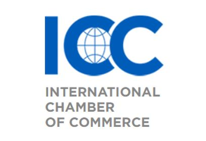 Internship ICC Court of Arbitration Paris 2019