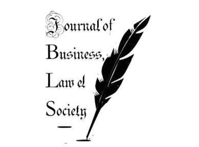 Journal of Business Law and Society