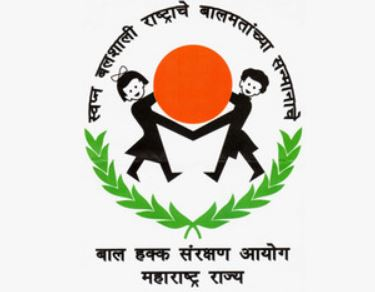 internship Maharashtra State Commission for Protection of Child Rights
