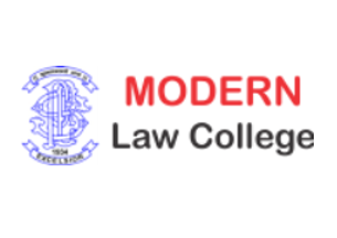Modern law college pune debate elocution competitions