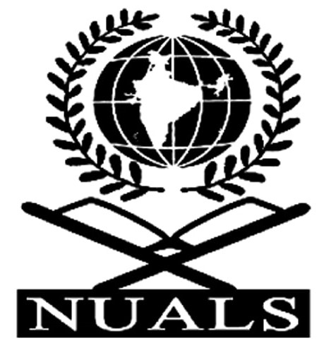 NUALS law Journal Edition 15