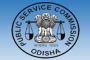 Odisha Civil Judges recruitment 2018