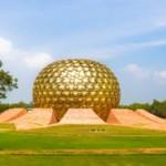 Internship Experience @ Adv. Zivanandam, Pondicherry: Labour law and Civil matters