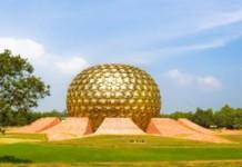Internship Experience Adv Zivanandam Pondicherry
