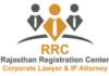 internship experience Rajasthan Registration Centre