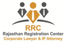 internship experience Rajasthan Registration Centre