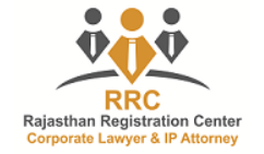 Online Internship Experience @ Rajasthan Registration Centre, Jaipur: Research on Trademark Laws and Designs