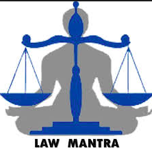 Research Associate, Campaign Leader, Campus Coordinator @ Law Mantra Trust, Delhi [Stipend Rs. 5K]: Apply by Nov 5