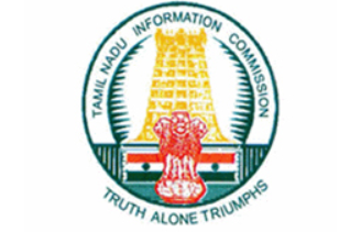 Assistant Public Prosecutor Tamil Nadu Recruitment