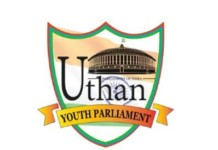 Uthan Youth Parliament Delhi 2019 Delegate registrations