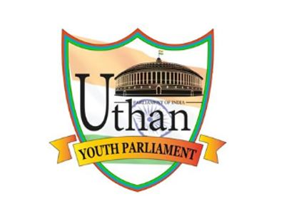 Uthan Youth Parliament by Unnati @ Delhi University [Jan 19, 20]: Prizes Worth ₹2.5 L; Delegate Applications Open