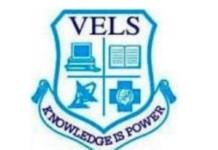 VELS School of Law Isari Velan Moot 2019