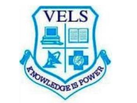 VELS School of Law Isari Velan Moot 2019