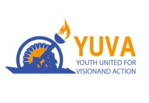 Vimarsh Yuva Student Conclave Delhi