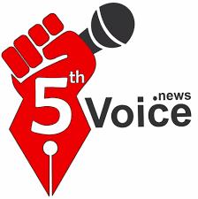 Online Internship Experience @ Bandaru & Bandaru Advocates, Bengaluru: 5th Voice News, Article Writing, Freelancing