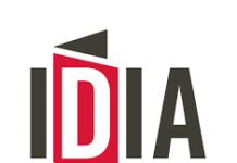 IDIA Chhattisgarh Essay Competition 2018