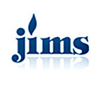 JIMS National Moot Court Competition [Feb 15-17, Noida]: Provisional Registration Open