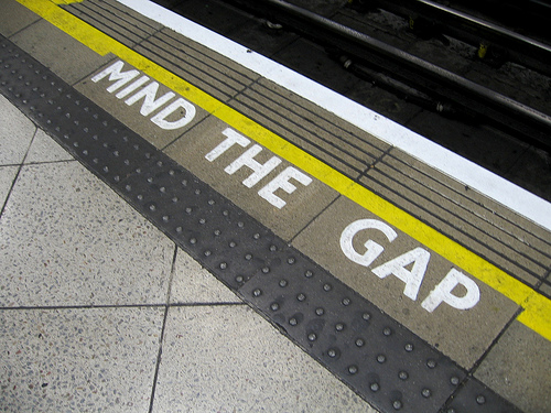 The Myth of 'Mind the Gap': How Lower-Ranked NLUs are Fast Catching Up