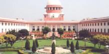 job associates Parsoons Legal Solutions Delhi