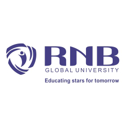 RNB University Bikaner Professors recruitment